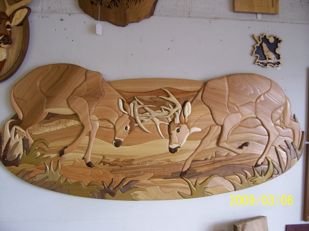 Arte En Madera Intarsia The World S Most Recently Posted Photos Of Art And Intarsia