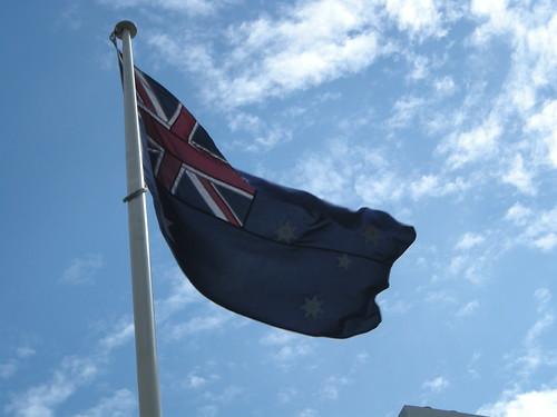 Vivir en Australia: Vivienda