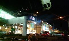 越谷レイクタウン