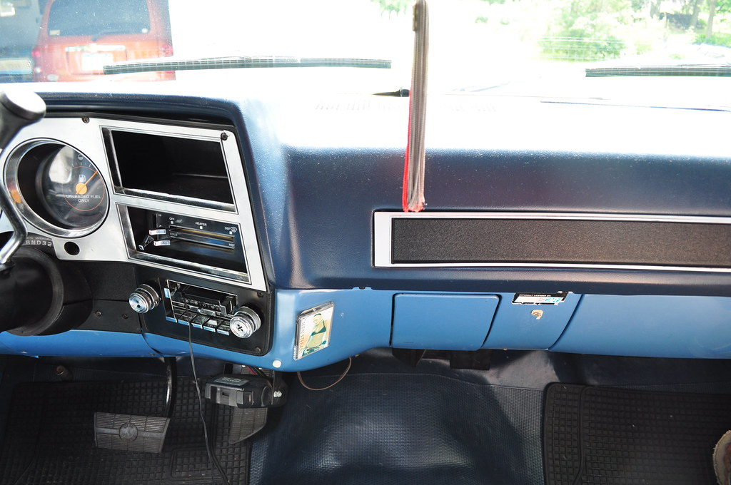 1983 Chevy Dashboard Wiring Wiring Diagram