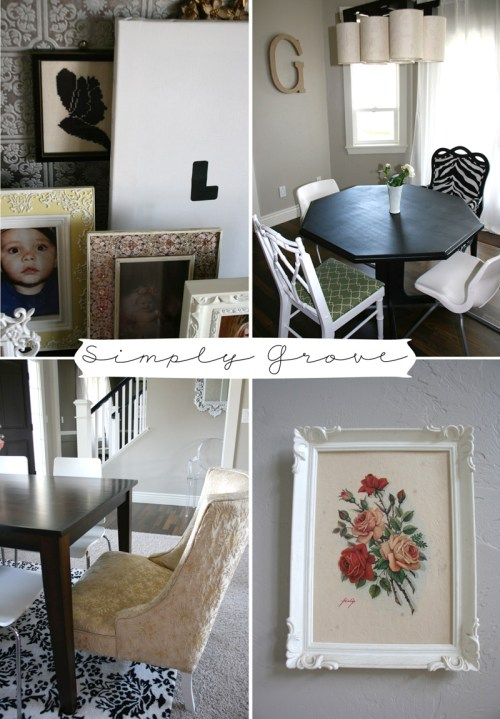 Simply Grove Interiors