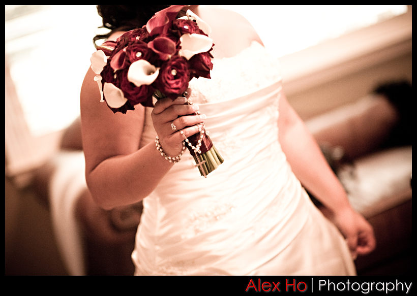 4562959995 3fd000fee3 o Denise and Cisco Wedding in Mountain View and San Jose