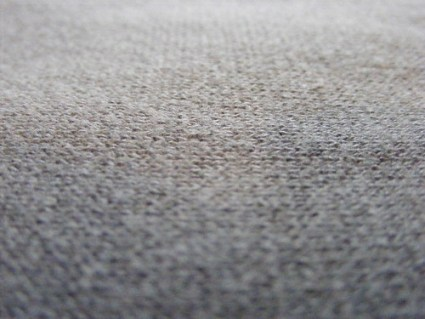Fabric Texture #2