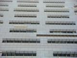Administration windows 7