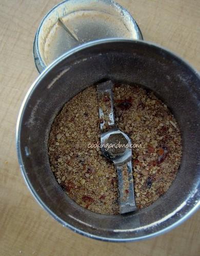 Thenga Sadam-Thengai Sadam Recipe- Indian Coconut Rice Recipe