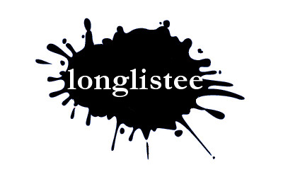 Irish Blog awards longlist
