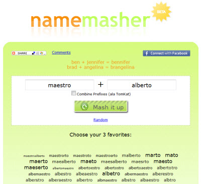namemasher