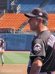 Bobby Valentine (New York Mets)