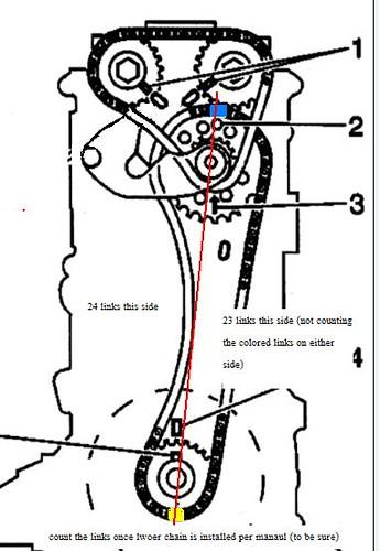 Diagram For 2000 Suzuki Grand Vitara Engine Online Wiring Diagram