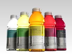 vitamin water 01
