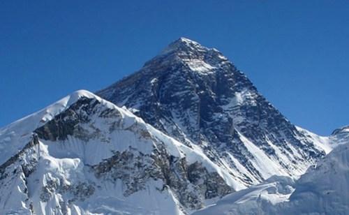 nepal_trekking