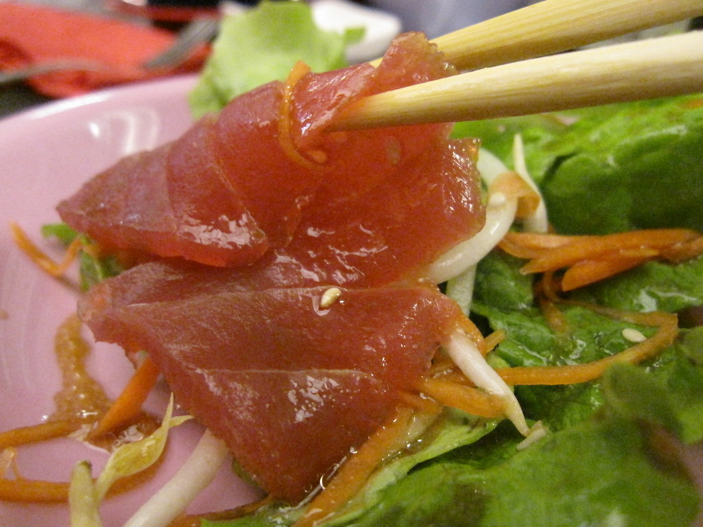 Cucina Giapponese Pesce Cotto The World S Best Photos Of Giapponese And Sashimi Flickr Hive Mind