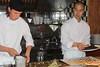 Blue Water Chefs