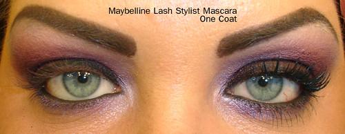 Maybelline Lash Stylist
