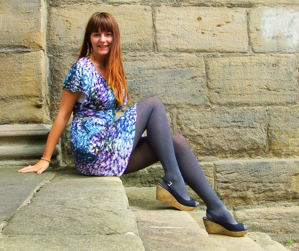 My Yellow Farmhouse Blog Fashion And Bags Featured Blogger Rebelangel