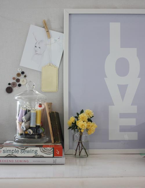 Belinda Graham: Favorite Things