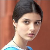 Mystery girl in Love Aaj Kal