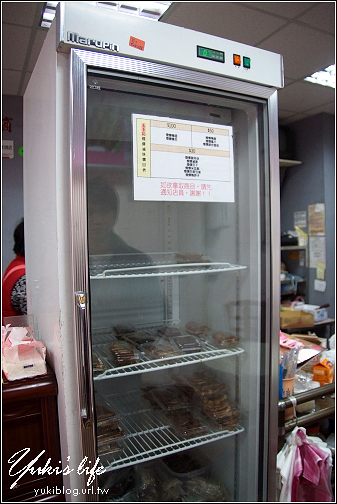 [桃園 食]*薰香記北平烤鴨&煙燻滷味   Yukis Life by yukiblog.tw