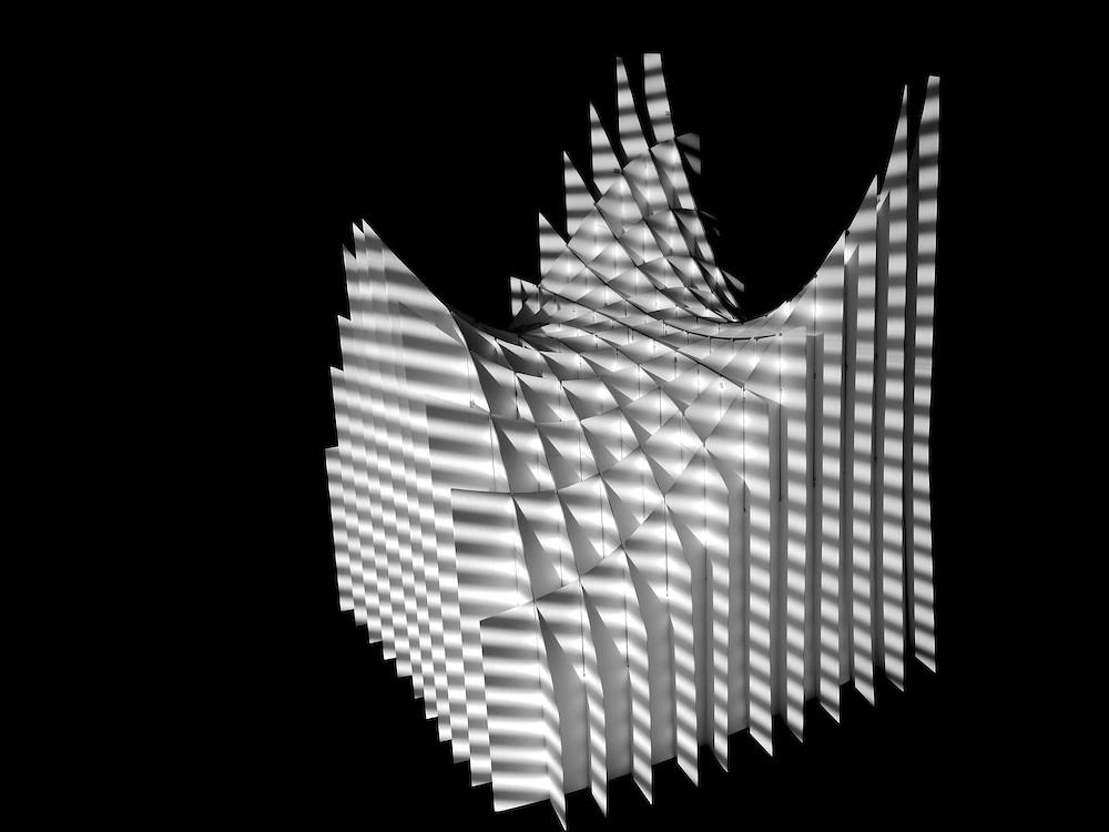 Slice Form Templates towelbars