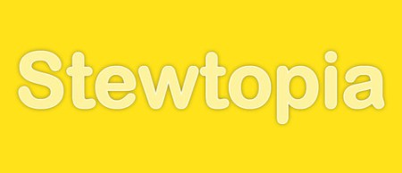stewtopia_moo_card_lemon copy