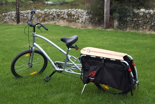 xtracycle_garden_1