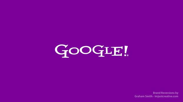 Google-Yahoo! Reversion