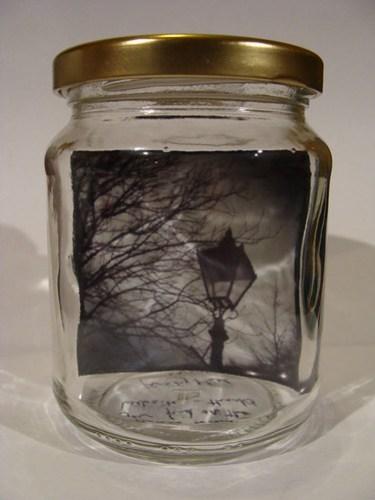 Jar No 149