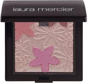 Laura Mercier Mosaic Shimmer Bloc