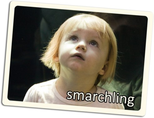 smarchling