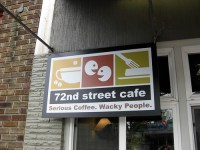 Dog Friendly Restaurants in Seattle, WA, US