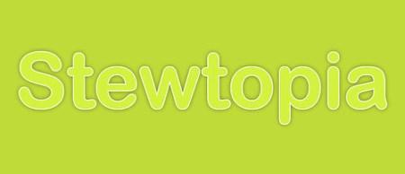 stewtopia_moo_card_lime copy