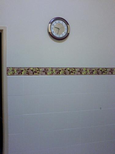 Wallpaper Liner Gallery