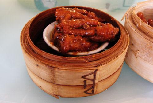 Regal Chinese Restaurant