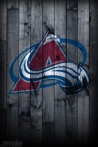wallpaper full size: colorado avalanche wallpapers