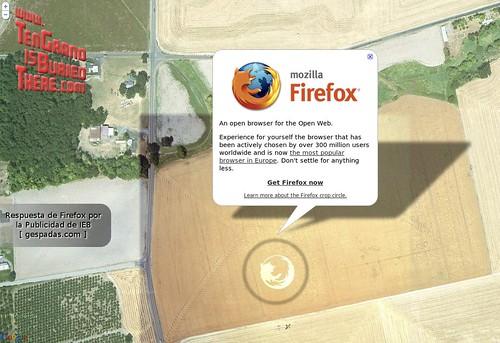Firefox - Contra Publicidad 03