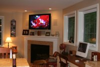 Pin Tv-placement-in-small-living-room-ask-dytecture on ...