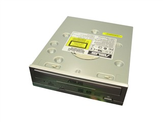 DVD Burner + More RAM