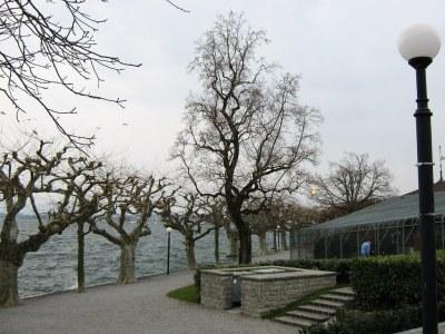 The World's Best Photos of sturmwarnung and switzerland - Flickr Hive Mind