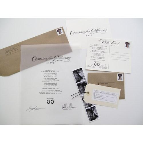 Medium Crop Of Design Your Own Wedding Invitations