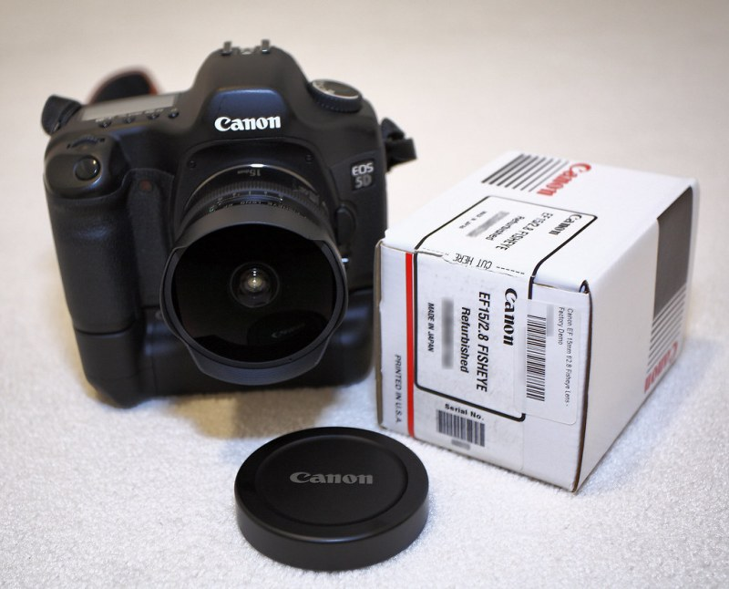 Large Of Canon 6d Refurbished