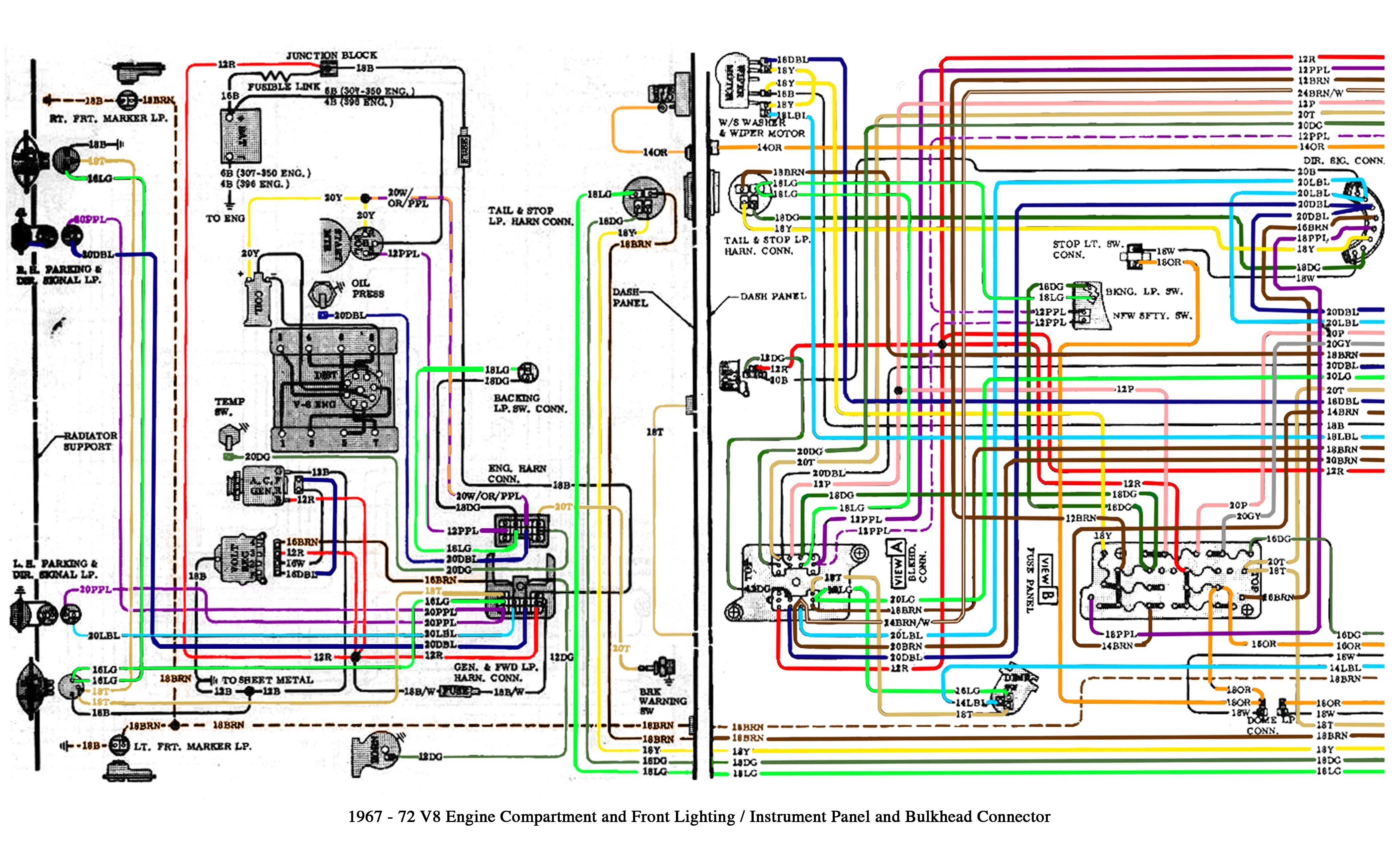 2003 Jetta Radio Wiring Diagram. 03 impala fuse panel ...