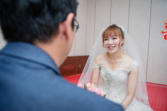peach-20161105-wedding-287