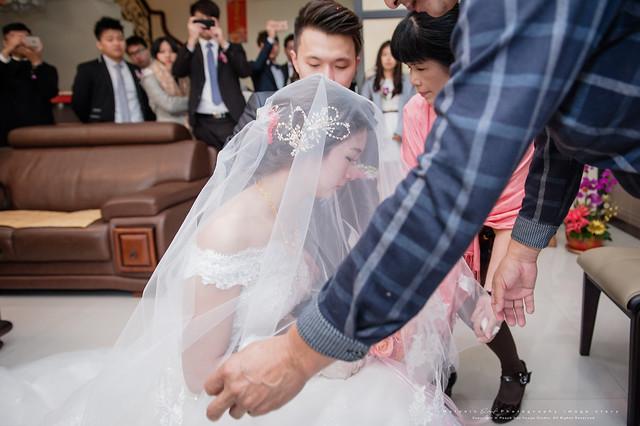 peach-20161216-wedding-372