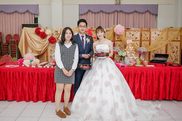 peach-20161105-wedding-800
