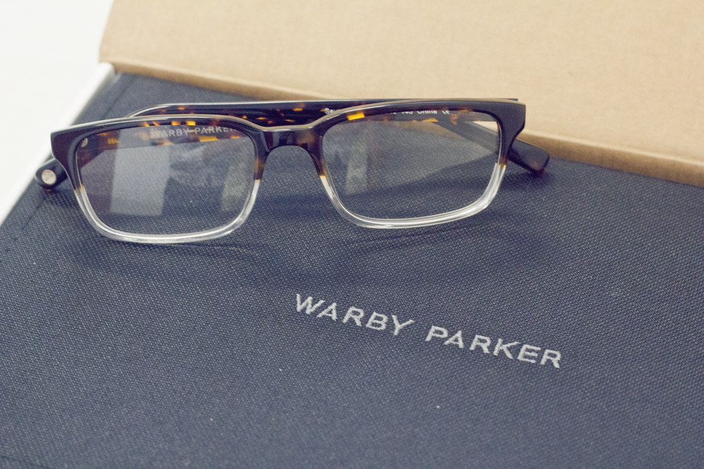 TOP  1  SEYMOUR in tennessee Warby Parker Seymour