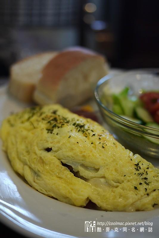 8946575783 0434c983c0 b [台中]樹兒早午餐La : tRee brunch。便宜好吃