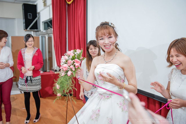 peach-20161105-wedding-675
