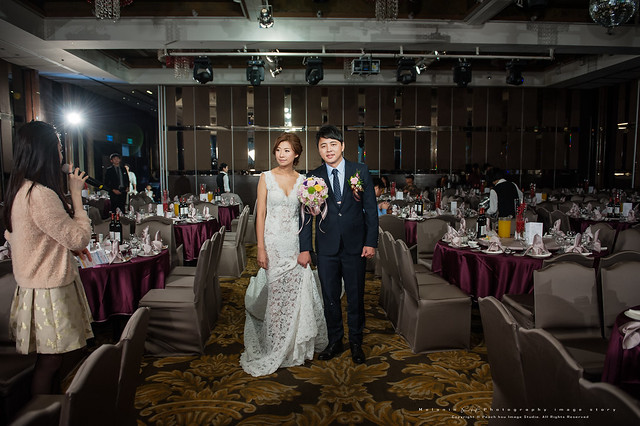 peach-20170107-wedding-71