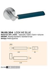 IN.00.304 LOOK ME BLUE