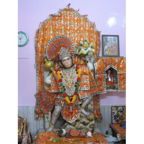 Medium Crop Of Vraj Temple Pa